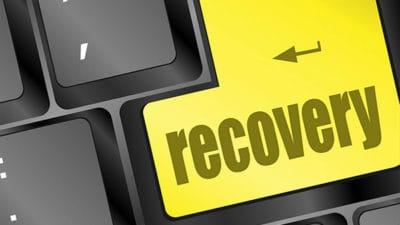 Disaster Recovery-as-a-Service Market