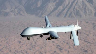 Drone Simulator Market