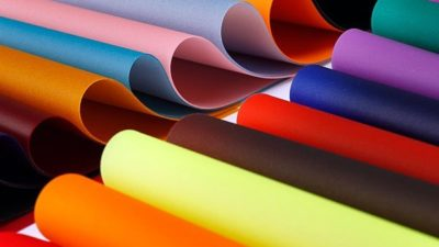 Ethylene Vinyl Acetate Market