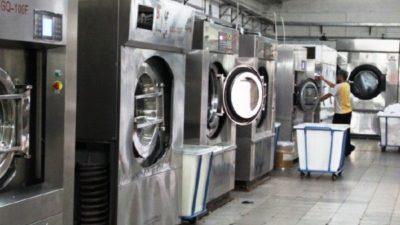 Industrial Dryer Market