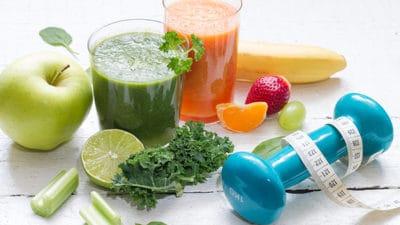 Integrated Food Ingredients Market
