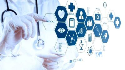 Medical Devices Security Market
