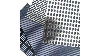 Micro-Perforated Films Market