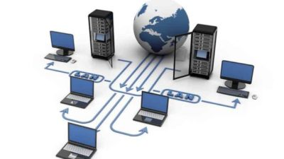 Network Management System Market