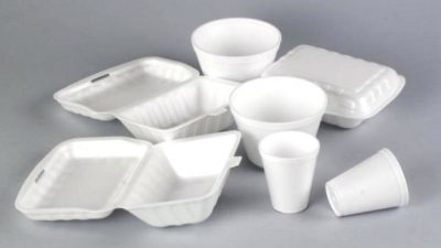 Paper Cups and Paper Plates Market