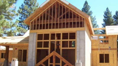 Structural Insulated Panels Market
