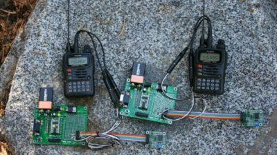 Wireless Data Radio Modem Market