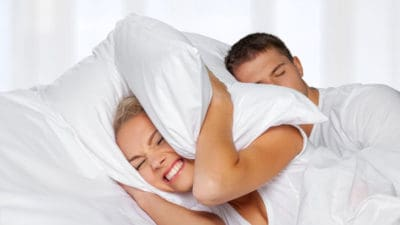 Anti-Snoring Treatment Market