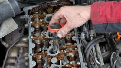 Automotive Ignition Coil Market