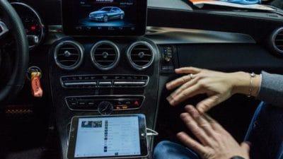 Automotive Premium Audio System Market