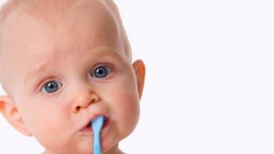 Baby Oral Hygiene Market
