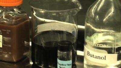 Bio-Butanol Market