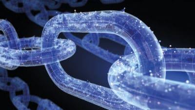 Blockchain in Manufacturing Market