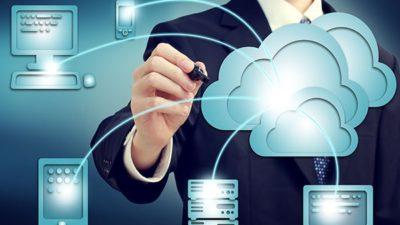 Cloud Storage Gateway Market