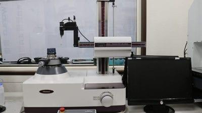Coordinate Measuring Machine Market