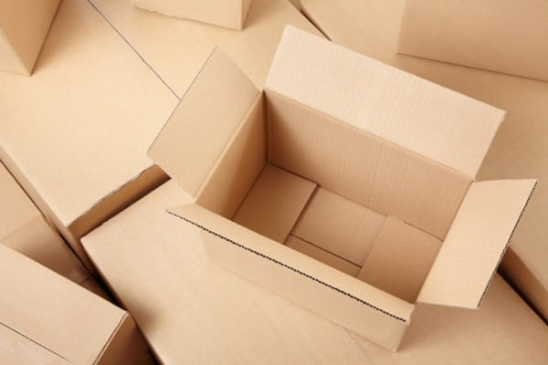 Global Corrugated Boxes Market Size, Share | Industry Report 2027