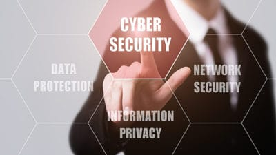 Cybersecurity as a Service Market
