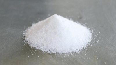 Dimethylolpropionic Acid Market