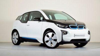 Electric Vehicle Range Extender Market