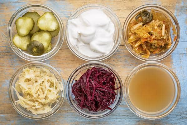 Global Fermented Ingredient Market Size, Share Analysis Report 2027