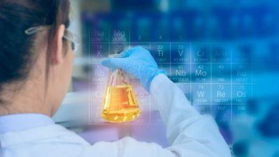 Formulation Additives Market