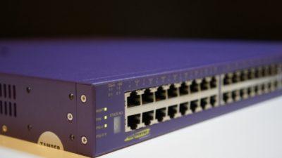Gigabit Ethernet Test Equipment Market