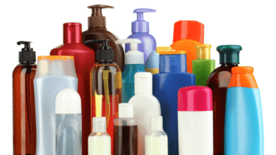 Hair Care Packaging Market