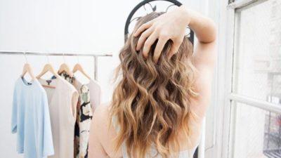 Hair Fixative Polymers Market