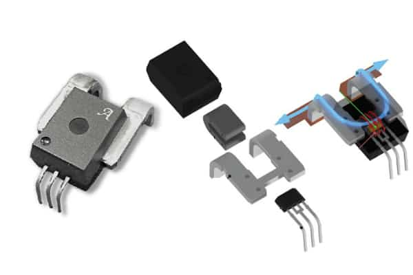 Global Hall-Effect Current Sensor Market Growth, Trends Analysis 2027