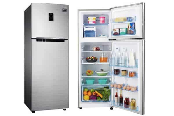 Global Household Refrigerators and Freezers Market Analysis 2027