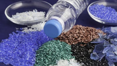 Liquid Crystal Polymers Market