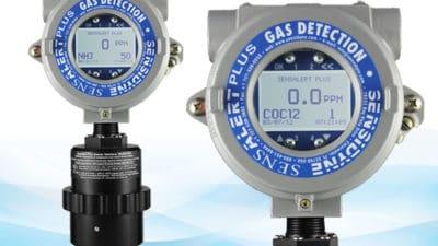 Oil & Gas Sensors Market