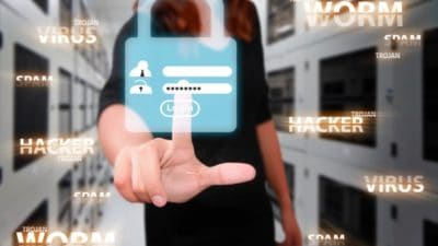 Risk Based Authentication Market