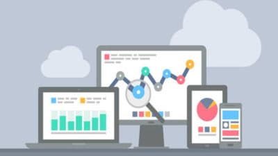 Service Analytics Market