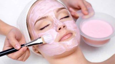 Skin Lightening Products Market
