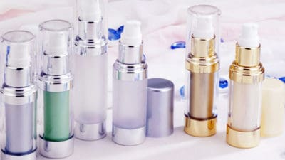 Skincare Packaging Market