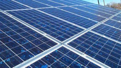 Solar Cell Films Market