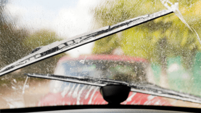 Automotive Rain Sensor Market