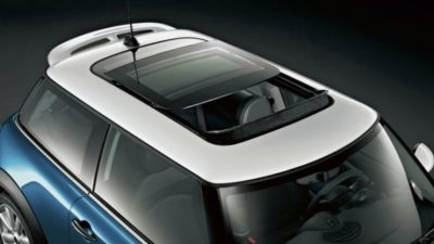 Automotive Roof System Market