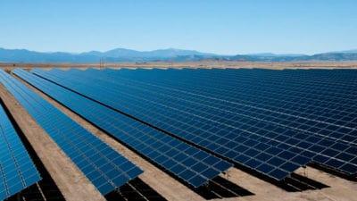 Cadmium Telluride Photovoltaic Market