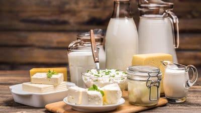 Calcium Citrate Market