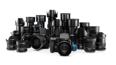Camera Accessories Market