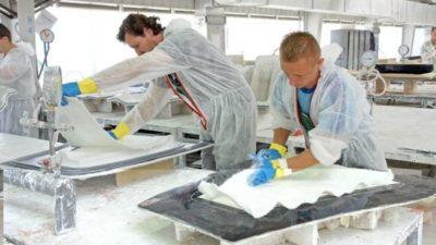 Closed Molding Composites Market
