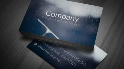 Commercial or Corporate Cards Market