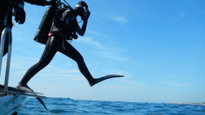 Diving Equipment Market