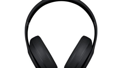Gaming Headset Market