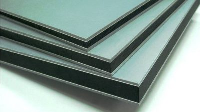 Glass Mat Thermoplastic Market