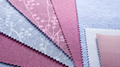Healthcare Fabrics Market