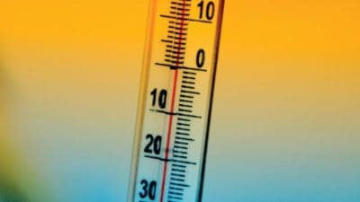High Temperature Thermoplastic Market