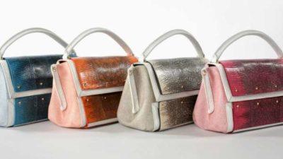 Luxury Handbag Market